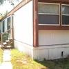 Mobile Home for Sale: 1974 Criterion
