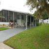Mobile Home for Sale: Great Value On Well Maintained 2 Bed/2 Bath, New Port Richey, FL
