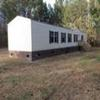 Mobile Home for Sale: NC, HERTFORD - 2011 BLUE RIDG single section for sale., Hertford, NC