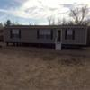 Mobile Home for Sale: TX, LUFKIN - 2013 THE ALI multi section for sale., Lufkin, TX