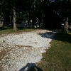 Mobile Home Lot for Rent: Lakewood Village MH & RV Park and Marina, Grove, OK