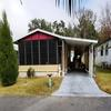 Mobile Home for Sale: Beautiful Double Wide WIth Many Upgrades, Brooksville, FL