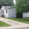 Mobile Home for Sale: 1540 Helena, Hartland, MI