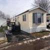 Mobile Home for Sale: 1992 Sabre - Financing Available, Greenfield, IN