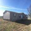 Mobile Home for Sale: KY, BARDWELL - 2016 250XS2868 multi section for sale., Bardwell, KY