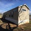 Mobile Home for Sale: AL, PINE HILL - 2015 AP 1003 single section for sale., Pine Hill, AL