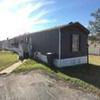 Mobile Home for Sale: TX, KILLEEN - 2001 COMPETITO single section for sale., Killeen, TX