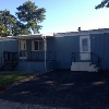 Mobile Home for Sale: 1979 Skyline