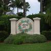 Mobile Home Park for Directory: Maralago Cay, Lake Worth, FL