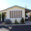 Mobile Home for Sale: Custom Updated Home * Workshop * AC Contract, Tempe, AZ