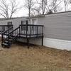 Mobile Home for Sale: AR, WESLEY - 2010 YES single section for sale., Wesley, AR