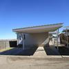 Mobile Home for Sale: New Home at Country Estates $k, Amarillo, TX