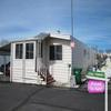 Mobile Home for Sale: 10 Zephyr | Priced To Sell!, Carson City, NV
