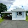 Mobile Home for Sale: Happy Home Ever After, Macungie, PA