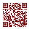 1f48074f-b124-4559-bc18-5e11721b8414_100
