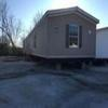 Mobile Home for Sale: AL, ONEONTA - 2006 24NOV1676 single section for sale., Oneonta, AL