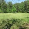 Mobile Home Lot for Sale: 1.26 acre Lot