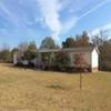 Mobile Home for Sale: SC, GRAY COURT - 2007 TRADITION multi section for sale., Gray Court, SC