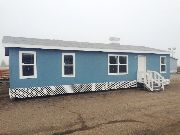 New Mobile Home Model for Sale: Golden West Bellflower (Golden West), Albany, OR