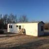 Mobile Home for Sale: KY, PADUCAH - 2010 BLUE RIDG single section for sale., Paducah, KY