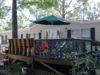 Mobile Home for Sale: 1998 Southern Lifestyle