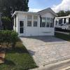 Mobile Home Lot for Sale:  Lots with Home For Sale, Naples, FL