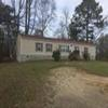Mobile Home for Sale: AL, UNION SPRINGS - 2008 ESTATES single section for sale., Union Springs, AL