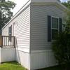 Mobile Home for Sale: 2011 Mansion