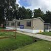 Mobile Home for Sale: LA, GRAY - 2011 37LVS2876 multi section for sale., Gray, LA