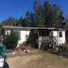 Mobile Home for Sale: SC, MULLINS - 1998 REDMAN multi section for sale., Mullins, SC