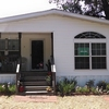 Mobile Home for Sale: 2006 Clayton, 3 Bed/2 Bath, Wood Stove, Patio, King George, VA