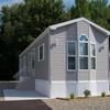 Mobile Home for Sale: 16x60 Pine Grove NEW, Toms River, NJ