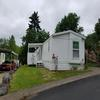 Mobile Home for Sale: 11-524 Handyman's Dream! Cash Only Sale!, Sandy, OR