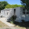 Mobile Home for Sale: 1962 Grel