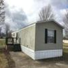 Mobile Home for Sale: KY, LOUISVILLE - 2011 BUILDERS single section for sale., Louisville, KY