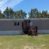 Mobile Home for Sale: SC, CAMDEN - 2006 LEGACY single section for sale., Camden, SC