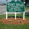 Mobile Home Park for Directory: Emporia MHP (Westhill)- Directory, Emporia, KS