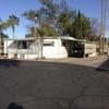Mobile Home for Sale: Nice Triple Wide! lot 230, Mesa, AZ