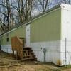 Mobile Home for Sale: 1976 Fairmot