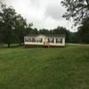 Mobile Home for Sale: NC, SALISBURY - 2003 SUMMIT multi section for sale., Salisbury, NC