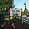 Mobile Home Park for Directory: Briar Ridge Mobile Home Park  -  Directory, Terre Haute, IN