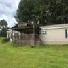 Mobile Home for Sale: MS, LAWRENCE - 2005 TRADITION multi section for sale., Lawrence, MS