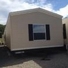 Mobile Home for Sale: 2007 976