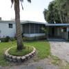 Mobile Home for Sale: 171 Forest Drive, Leesburg, FL