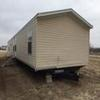Mobile Home for Sale: TX, ABILENE - 2013 35VAL1676 single section for sale., Abilene, TX