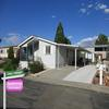 Mobile Home for Sale:  4 Chablis | Beautiful Home!, Reno, NV