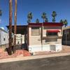 Mobile Home for Sale: Mesa Dunes, Mesa, AZ