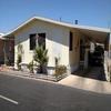 Mobile Home for Sale: 2-Way Fireplace * New Plumbing, Mesa, AZ