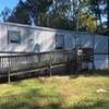 Mobile Home for Sale: VA, RIDGEWAY - 2001 REDMAN single section for sale., Ridgeway, VA