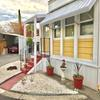 Mobile Home for Sale: Immediate Availability!, Folsom, CA